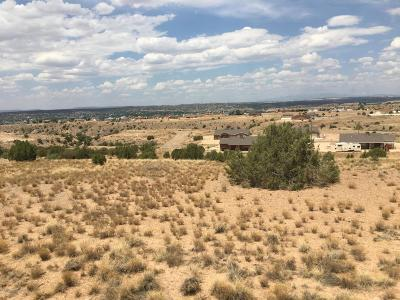 Farmington Residential Lots & Land For Sale: Lot 271 Road 3787