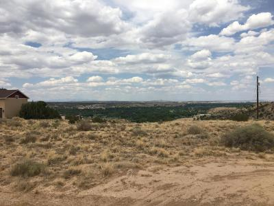 Farmington Residential Lots & Land For Sale: Lot 219 Road 3777