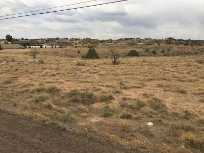 Farmington Residential Lots & Land For Sale: Lot 164 Road 3782