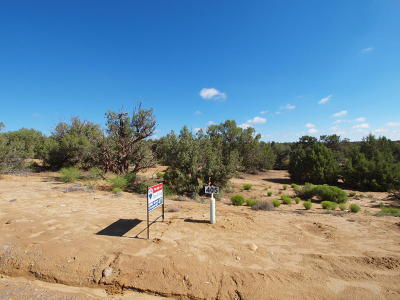 Farmington Residential Lots & Land For Sale: 6604 Footjoy Road