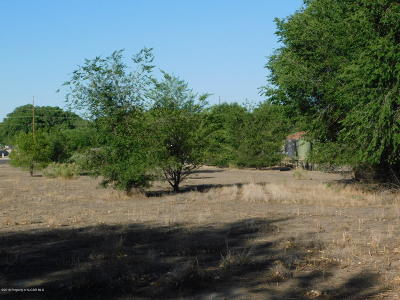 Bloomfield Residential Lots & Land For Sale: 1a Bergin Lane