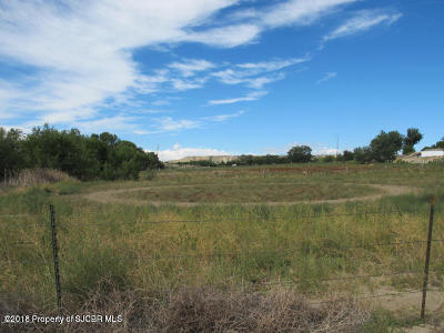 Bloomfield Residential Lots & Land For Sale: 1a And 2a Bergin Lane