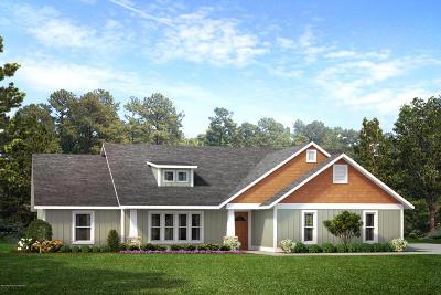 Fruitland, Kirtland Single Family Home For Sale: 35 Road 6669