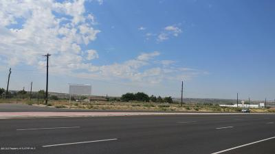 Farmington Residential Lots & Land For Sale: 5855 Us-64