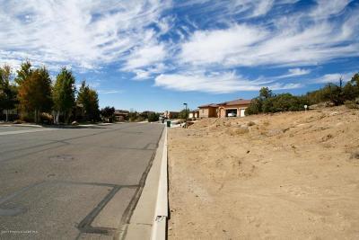 Farmington Residential Lots & Land For Sale: 6323 Club House Drive