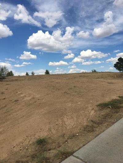 Farmington Residential Lots & Land For Sale: 6100 Old Course Drive