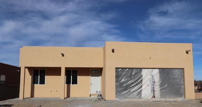 Farmington, Aztec, Bloomfield Single Family Home For Sale: 832 Sunrise Court