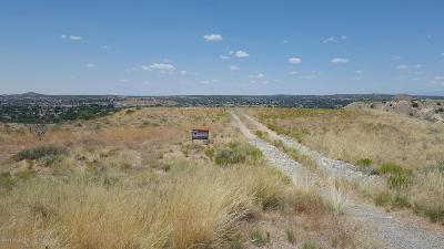 Farmington Residential Lots & Land For Sale: 74 Road 3791