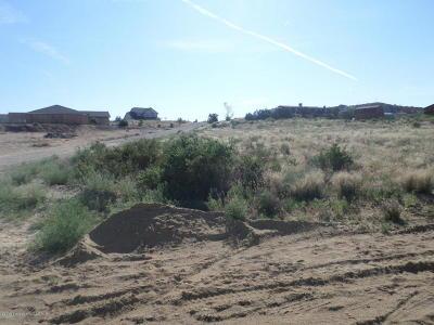 Farmington Residential Lots & Land For Sale: Xx Road 3943