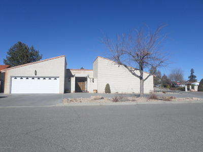 Farmington Single Family Home For Sale: 604 Merino Kraal Street