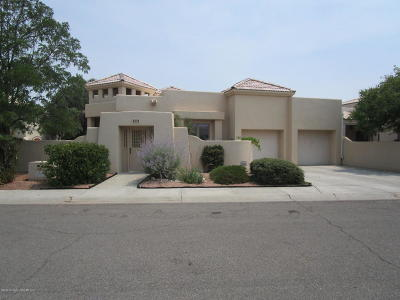 San Juan County Single Family Home For Sale: 4216 Sedona Court