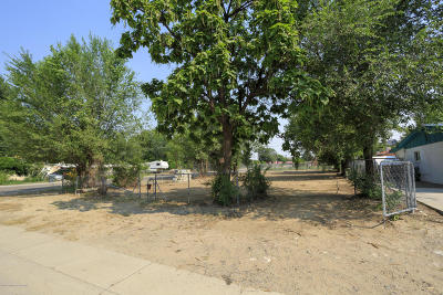 Bloomfield NM Residential Lots & Land For Sale: $50,000