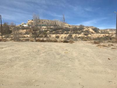 San Juan County Commercial For Sale: 5598 Us 64