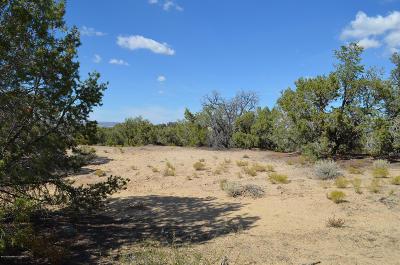 Farmington Residential Lots & Land For Sale: Nya Lions Trail