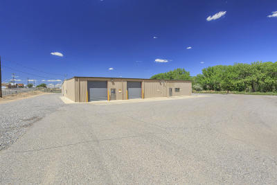 Farmington NM Commercial Lease For Lease: $4,250