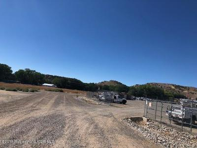 Flora Vista NM Residential Lots & Land For Sale: $341,402