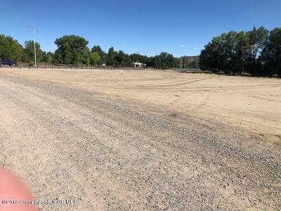 Flora Vista NM Residential Lots & Land For Sale: $313,632