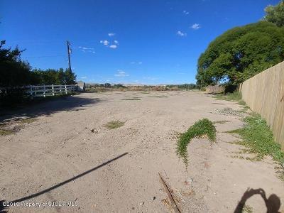 Farmington Residential Lots & Land For Sale: Nya Road 6070