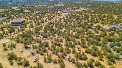 Farmington Residential Lots & Land For Sale: Xxx Ensenada Way