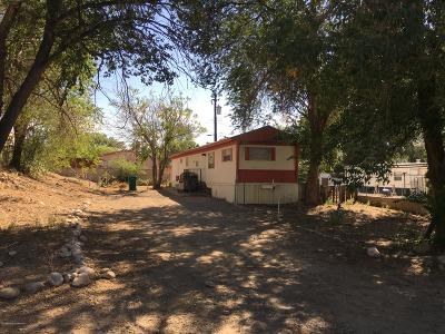 Farmington Residential Lots & Land For Sale: 713 Sycamore Street
