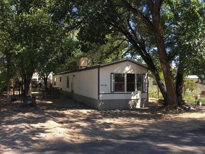 Farmington Residential Lots & Land For Sale: 1428 Tory Avenue