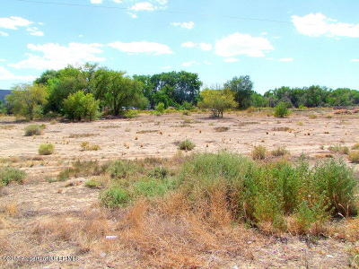 San Juan County Commercial For Sale: Xxxx Us 64