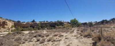 Farmington Residential Lots & Land For Sale: Xx Tract A Road 39431