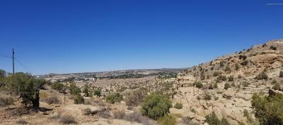Farmington Residential Lots & Land For Sale: Xx Tract D Road 39431