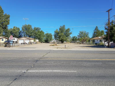 Bloomfield NM Residential Lots & Land For Sale: $45,000