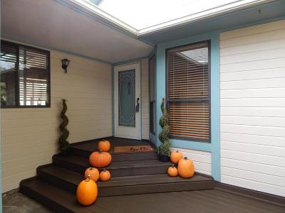 Farmington Single Family Home For Sale: 2005 Heights Drive