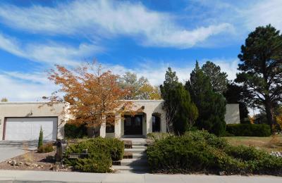 Farmington Single Family Home For Sale: 2400 N Municipal Drive