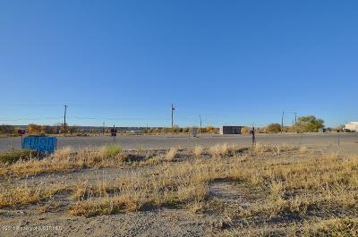 Residential Lots & Land For Sale: 4155 Us 64