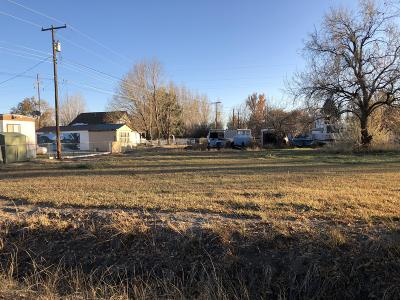 Residential Lots & Land For Sale: 1305 Phillips Avenue