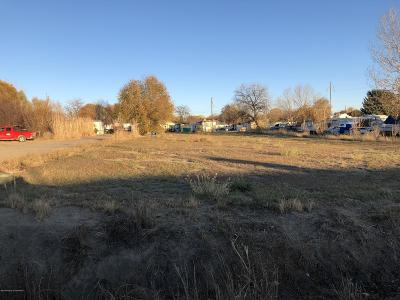 Residential Lots & Land For Sale: 1301 Phillips Avenue