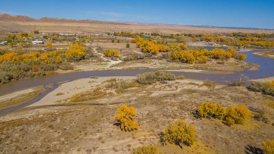 Waterflow NM Residential Lots & Land For Sale: $350,000