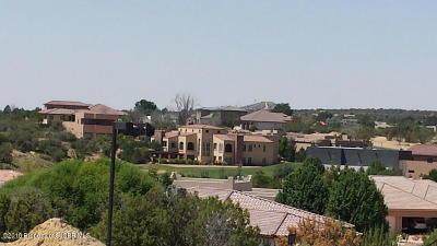 Farmington Residential Lots & Land For Sale: 6436 Castle Rock Circle