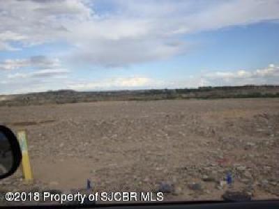 Farmington Residential Lots & Land For Sale: 2829 Brittlebush Drive