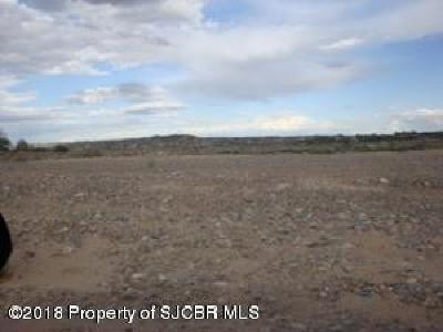 Farmington Residential Lots & Land For Sale: 2833 Brittlebush Drive