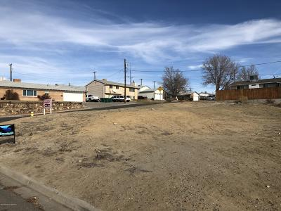 Farmington NM Residential Lots & Land For Sale: $45,000