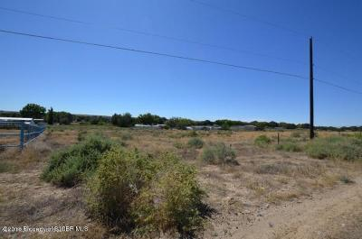 Residential Lots & Land For Sale: Us 64