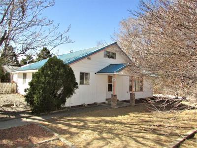 Farmington Single Family Home For Sale: 915 Jefferson Avenue