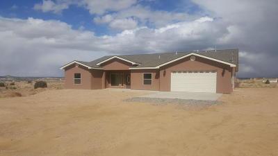 Farmington Single Family Home For Sale: 28 Road 3778