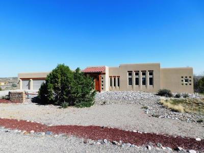 Aztec, Flora Vista Single Family Home For Sale: 18 Road 3632
