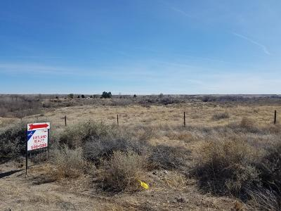 Residential Lots & Land For Sale: Xx Us 64