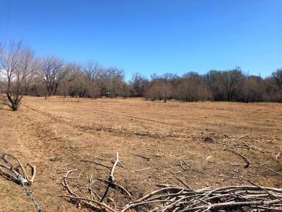 Farmington Residential Lots & Land For Sale: 2051 Springfield Lane