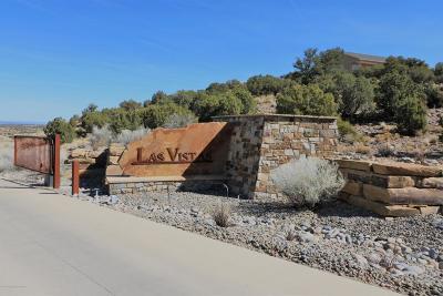 Farmington Residential Lots & Land For Sale: Lot 11 Vista Hermosa Trail