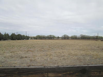 Farmington Residential Lots & Land For Sale: 16 Road 5211