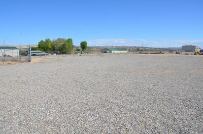 Aztec, Flora Vista Residential Lots & Land For Sale: 16384 Us-550