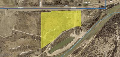 Bloomfield Residential Lots & Land For Sale: Xxx Us 64