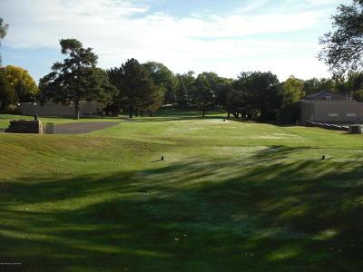 Farmington Residential Lots & Land For Sale: 5724 Pinehurst Drive